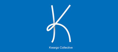 kwargo overlap logo