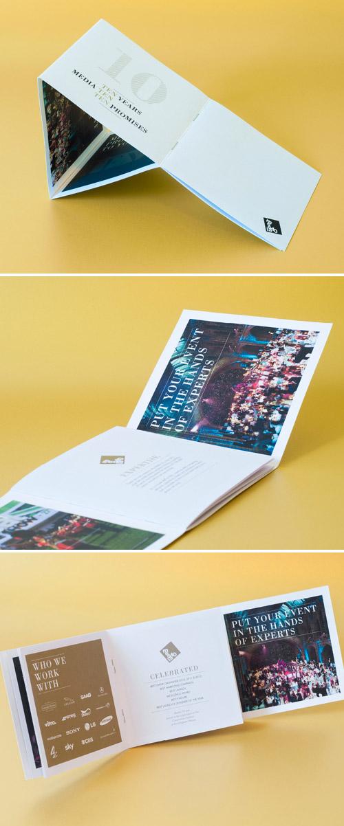 media square brochure