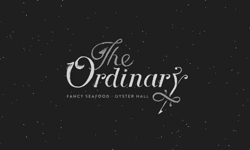 ordinary grey website