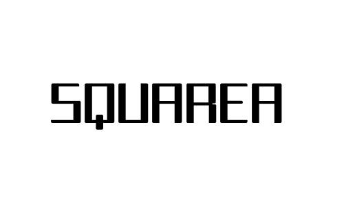 free cube fonts