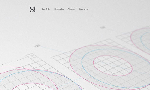 smart grayscale website