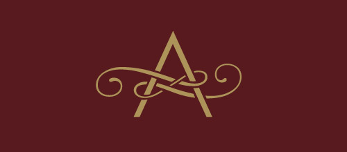 a1 overlapped logo