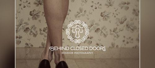 doors keyhole-logo.jpg