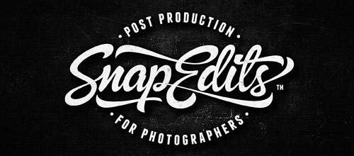 snap edit momcilovic