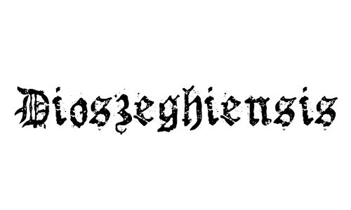 free blackletter font