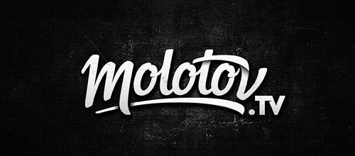 slick momcilovic logotype