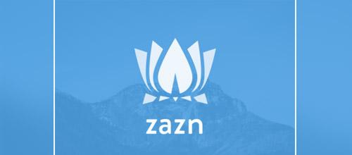 lotus app logo
