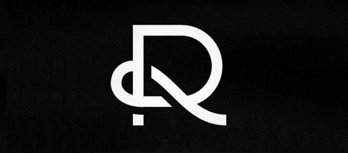 loop overlap logo