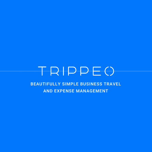 trippeo animation web design
