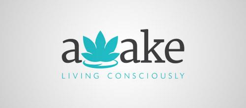 wellness lotus logo