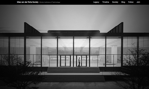 house grey design