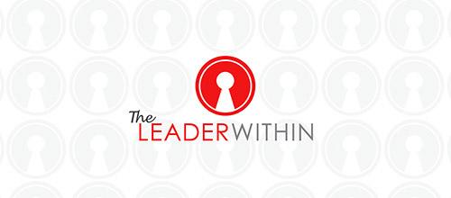 leader keyhole logo