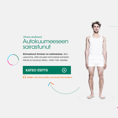 otava animated web design