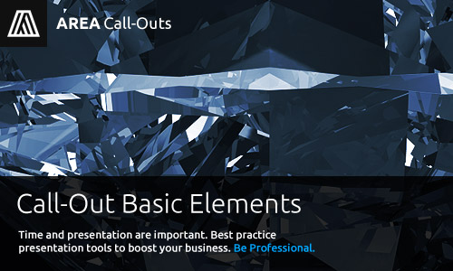 call out elements