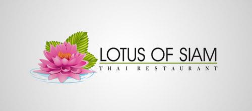 lotus siam logo