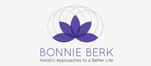 bonnie lotus logo