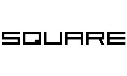 square serif fonts