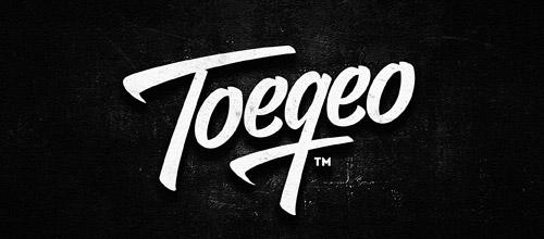 logo design script