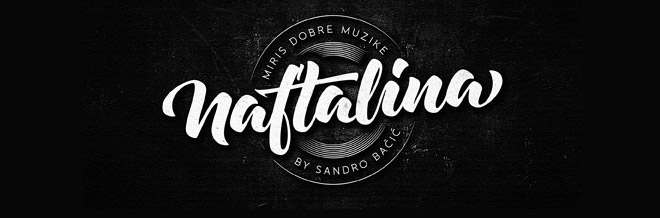 A Collection Of Beautiful Script Logotypes That Will Inspire You
