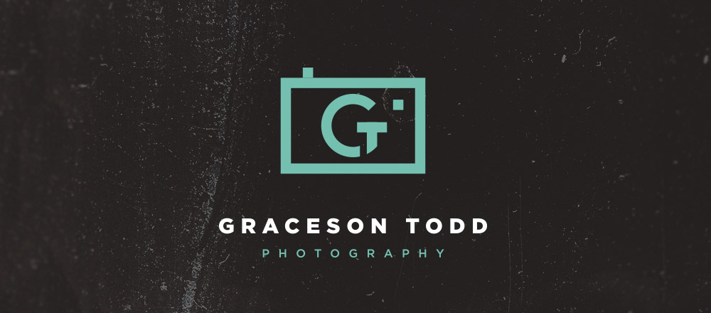 photography camera logo