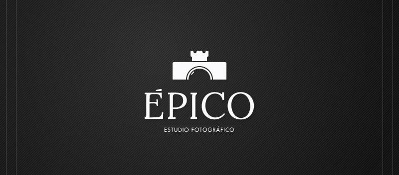 camera photo logo