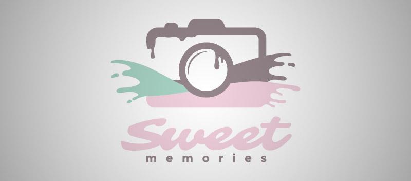 cam memorial logo