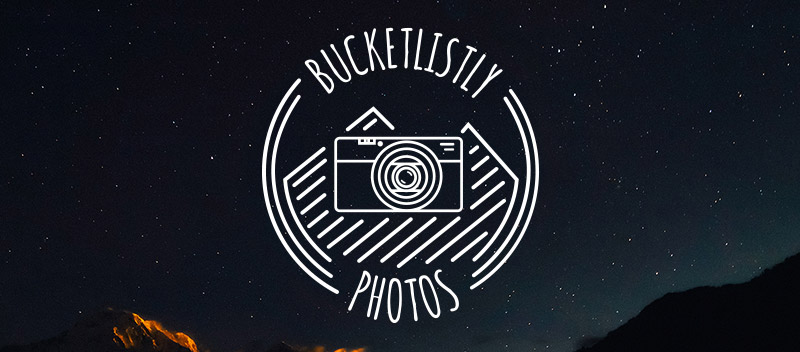 camera travel