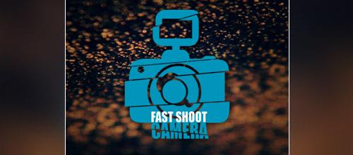 shot logo
