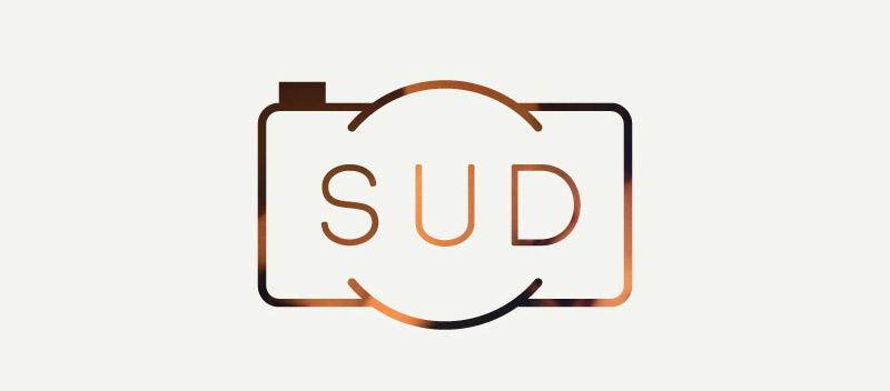 camera logo design