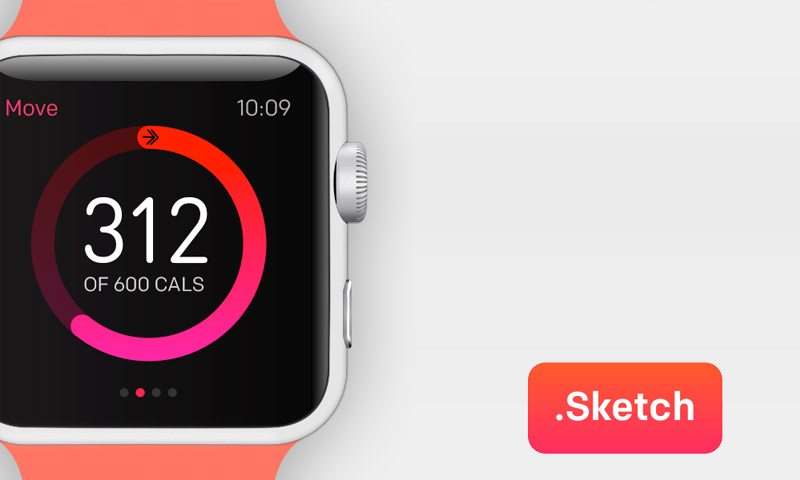apple watches free kit