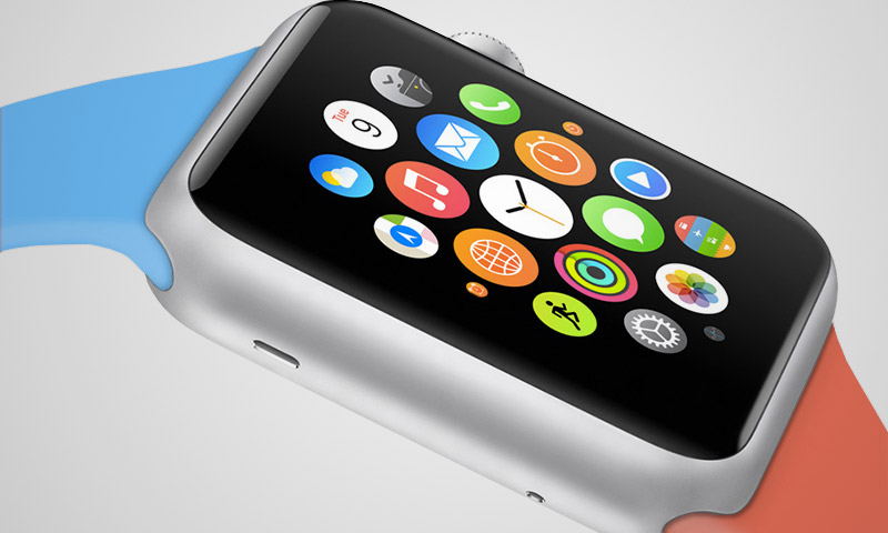 apple free watch psd