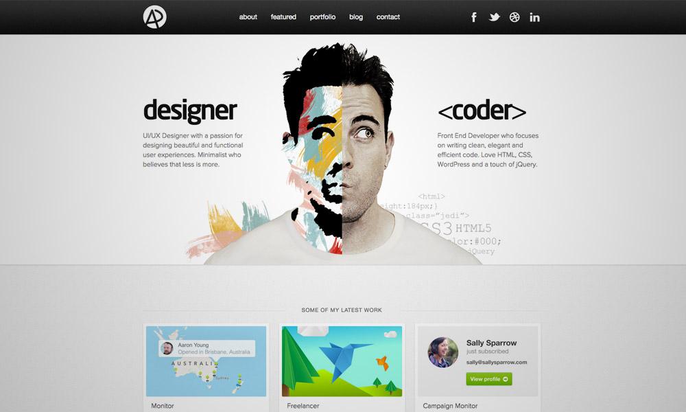 15-creative-freelance-portfolio.jpg