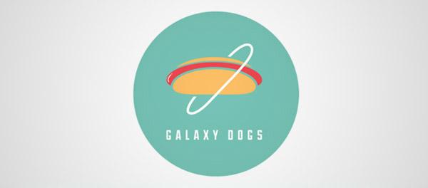 hotdog chain logo