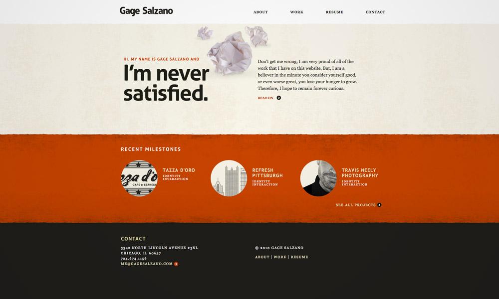 6-gage-salzano-portfolio.jpg