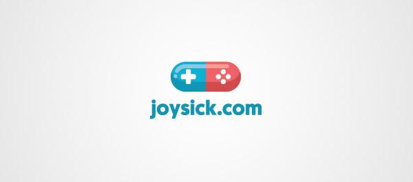 pill logo