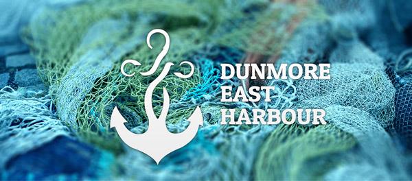 harbor design