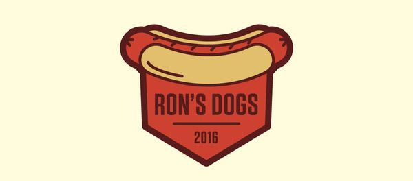 food truck hotdogs