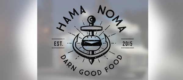 food anchor logo