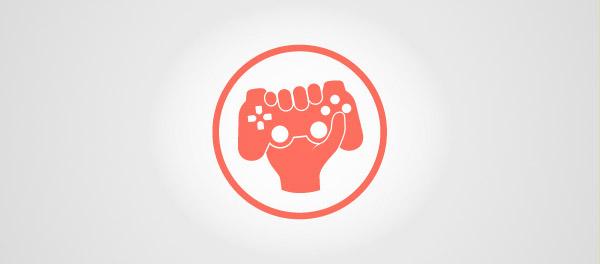 hand gaming