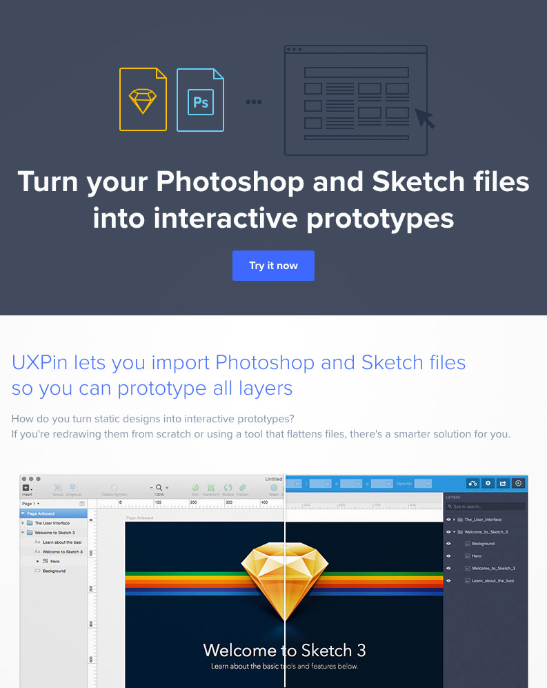 prototype plugin photoshop