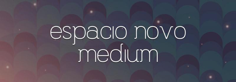 free serif fonts