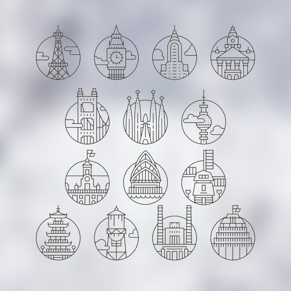 icon designs free