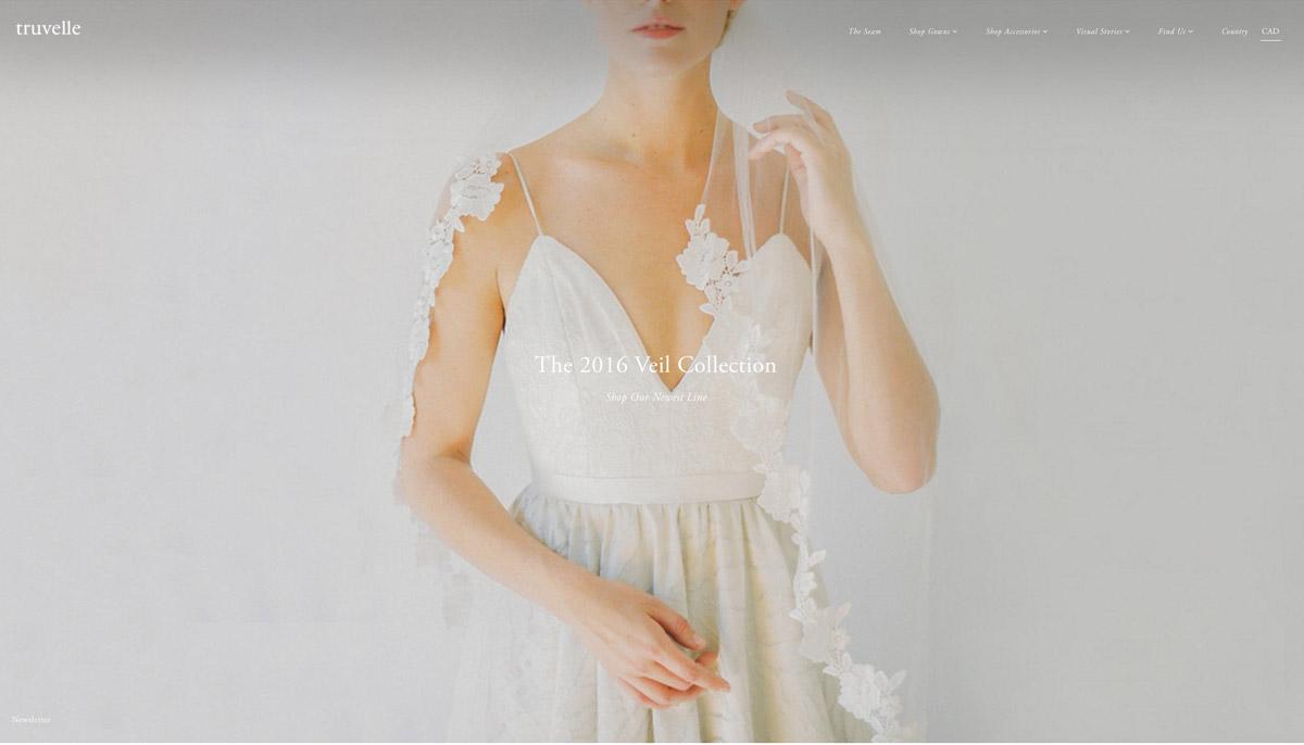 big images website
