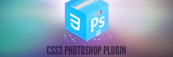 15 Very Useful And Free Photoshop Plugins For All Designers