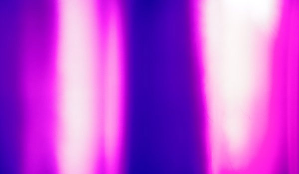 purple color textures