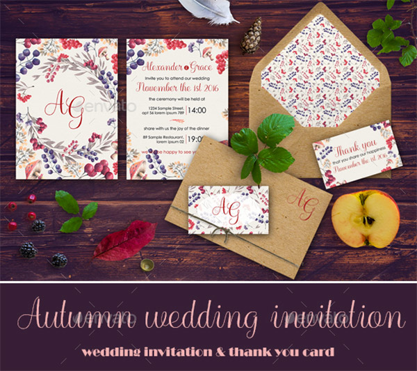 graphics wedding designs