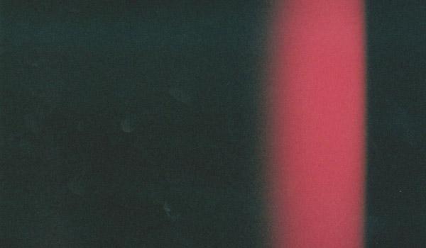 film light camera