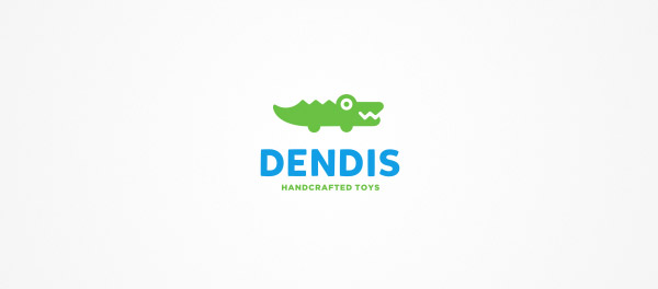 cute logo design