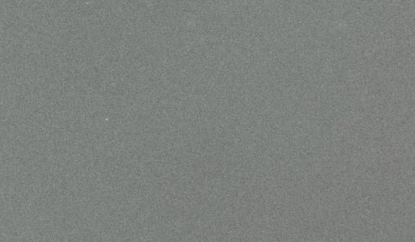 gray light image