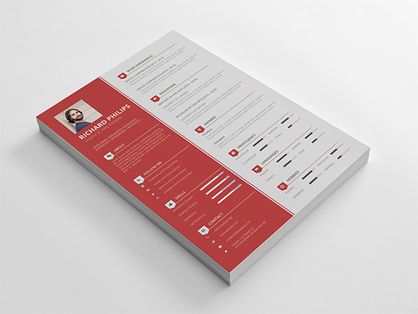 freebie template designers